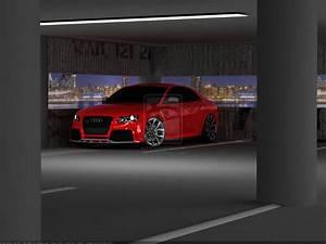 Audi Garage : kampat on vacation le quattro valli raduno di mezzi militari storici a livigno 2010 1 di 3 ~ Gottalentnigeria.com Avis de Voitures
