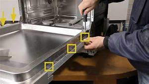 Bosch Geschirrspüler Blende Entfernen : bosch sp lmaschine blende anbringen supersilence geschirrsp ler 60 cm vollintegrierbar und ~ Orissabook.com Haus und Dekorationen