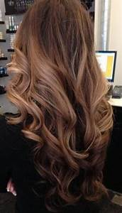 62 Best Ombre Hair Color Ideas for 2016 | Styles Weekly