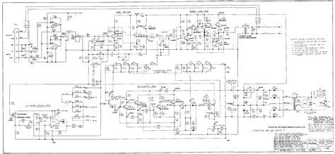 Good Hardware Compressor Under Page Logic Pro