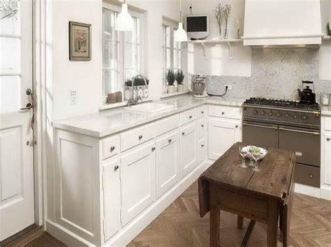 small kitchen ideas white cabinets kitchen small white kitchen designs kitchens remodeling