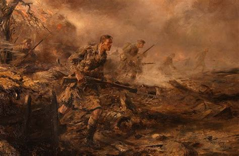 At the Front :: Great War Dundee - This is the story of ...
