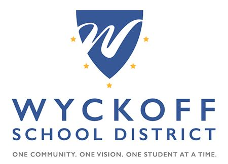 home wyckoff school district