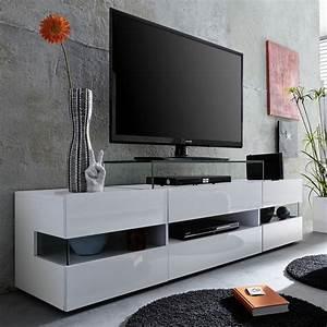 Otto Tv Schrank : tv lowboard wei hochglanz otto inspirierendes design f r wohnm bel ~ Whattoseeinmadrid.com Haus und Dekorationen