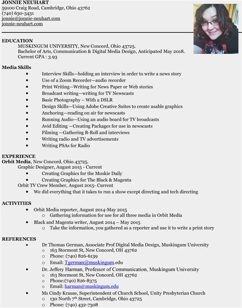 resume tips yahoo worksheet printables site