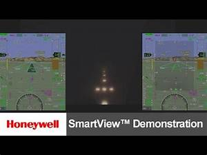 SmartView™ SVS for Dassault EASy® II:Black Hole Approach ...