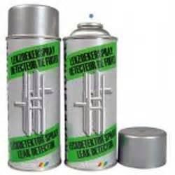 Pate Anti Fuite : spray d tecteur de fuites achat en ligne ou dans notre ~ Premium-room.com Idées de Décoration
