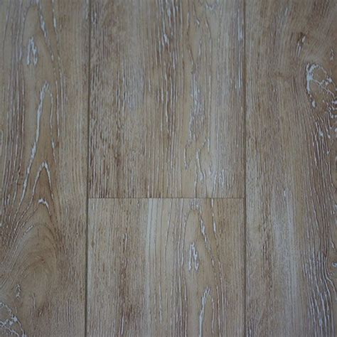 whitewashed laminate flooring pin by ellie vetter on happy home 1008 pinterest
