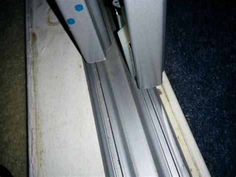 key lock for sliding glass closet doors doityourself