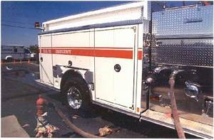 Fire Fighter Fatality Investigation Report F2001 Niosh