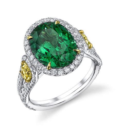 100% Pure Gemstone Ring  Raghunandan Jewellers. Engraved Gold Lockets. Bangle Type Bracelet. Kidney Cancer Bracelet. Canadian Diamond. Sterling Bangle Charm Bracelet. Beads Bracelet. Kyanite Rings. Natural Grain Watches