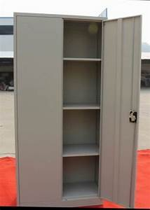 metal storage cabinets for any purpose indoor outdoor With kitchen cabinets lowes with custom metal stickers