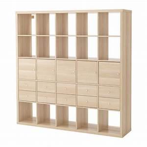 Ikea Verfügbarkeit Prüfen : kallax regal mit 10 eins tzen ikea ~ A.2002-acura-tl-radio.info Haus und Dekorationen