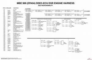 Ddec V Wiring Diagram On Images Free Download For Detroit