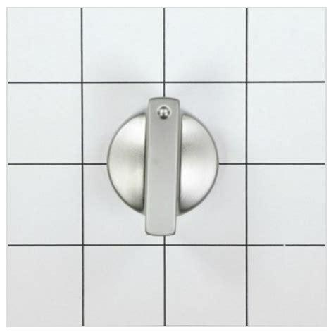 ge zvishss hood range lamp switch genuine oem