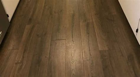 vinyl flooring calculator flooring calculator estimate hardwood laminate carpet or vinyl flooring inch calculator