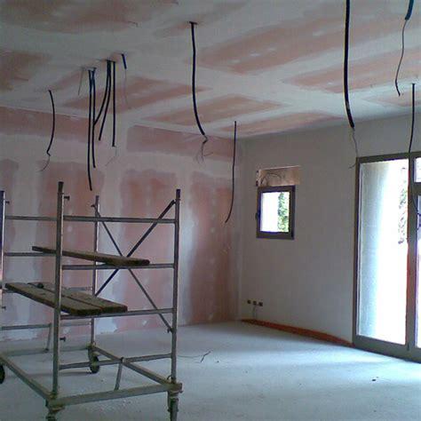 pannelli radianti soffitto pannelli radianti soffitto parete sistemi bhs