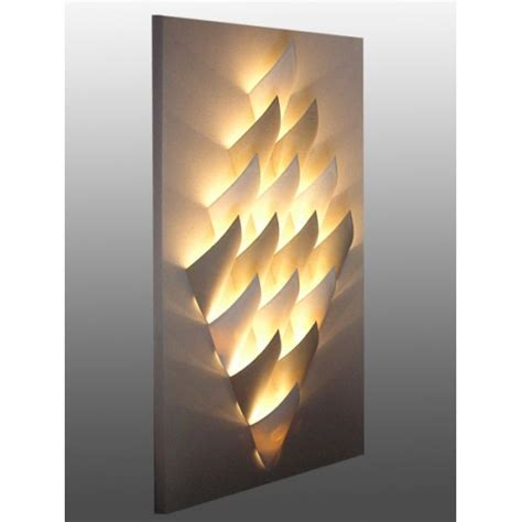 designer wall lights 10 creative options to enhance and