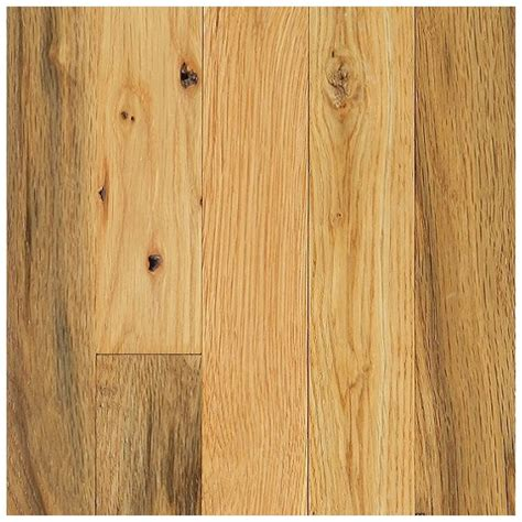 Prefinished White Oak Flooring by 3 1 4 Quot X 3 4 Quot White Oak Character Prefinished