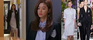 You Who Came From The Stars Jun Ji Hyun | www.pixshark.com ...