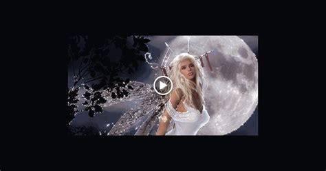 angels love glitter gifs photo animated