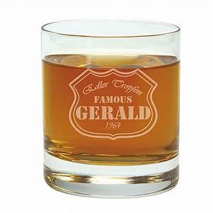 Trinkglas Mit Gravur : geschenk zum geburtstag trinkglas mit gravur g6035 ebay ~ Eleganceandgraceweddings.com Haus und Dekorationen