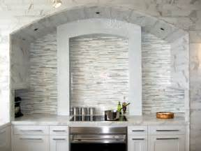 Kitchen Backsplash Ideas With White Cabinets Backsplash Ideas For White Cabinets The Kitchen Design