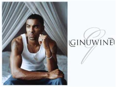 ginuwine pony mp3 download skull