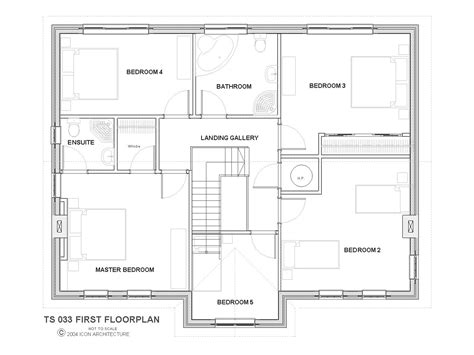 country style house floor plans country style house plans cottage house plans