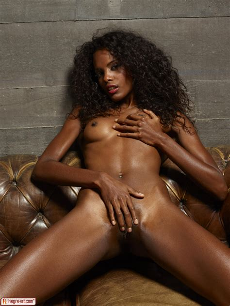 Hegreart Model Valerie In Lots Of Lust Photos Erotic Beauties