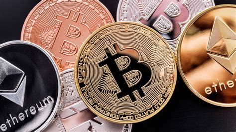 He calls it this generation's liquid gold. as bitcoin becomes more widely accepted as a method of. How Does Cryptocurrency Work? | Mental Floss