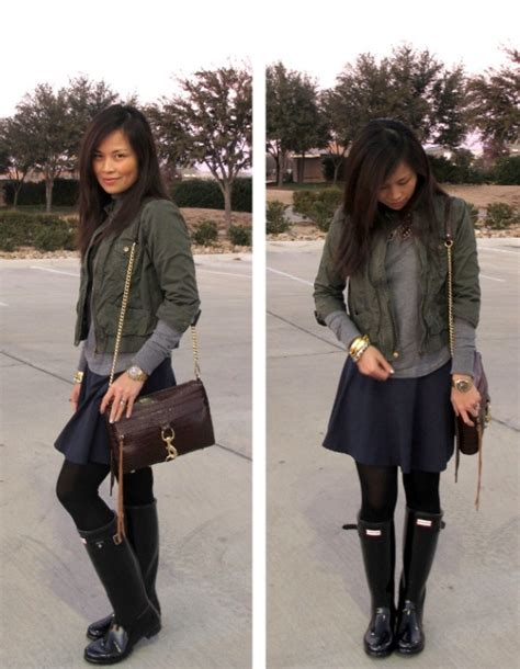 Trendy-back-to-school-outfits-7 | Styleoholic