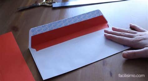 ¿Cómo sellar un sobre? ⚡️ » Respuestas.tips