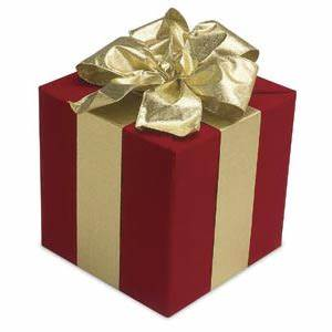 Our Gift Packages With Someone Special