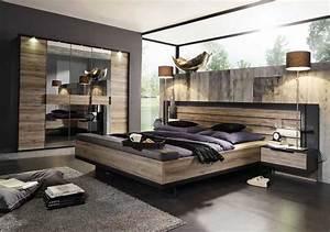 schlafzimmer einrichten die umfassendste fur With modernes schlafzimmer einrichten