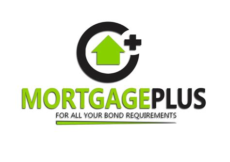 types of loans through mortgage plus mortgage plus bond originators prlog