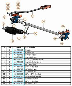 Wiring Diagram  28 Bad Boy Buggy Parts Diagram