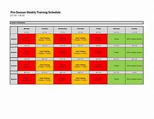 Best photos of 8 hour work schedule template 8 hour for 24 7 work schedule template
