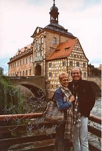 John Und Bamberg : juwelen walkerjohn bamberg2007 ~ Orissabook.com Haus und Dekorationen