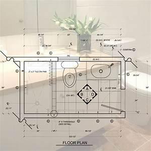 8 x 7 bathroom layout ideas ideas pinterest bathroom for 5 foot by 8 foot bathroom design