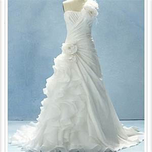 disney wedding dress ariel wedding ideas pinterest With ariel wedding dress
