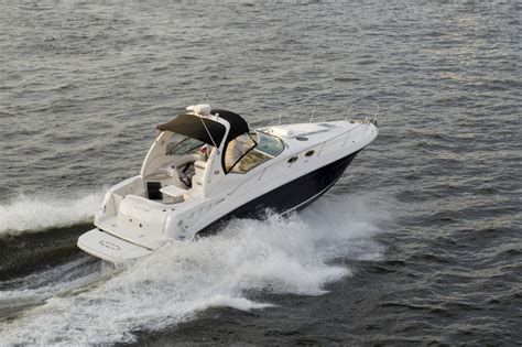Boatsales Of Lake Norman by Boats For Sale Lake Norman Used Boats For Sale Westport
