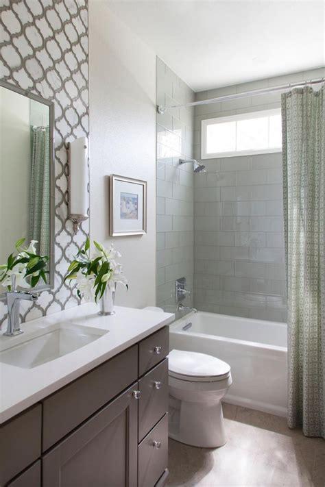 ideas  tub shower combo  pinterest