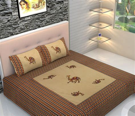 20 best an exclusive online store of bed sheets 100