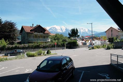 cine mont blanc sallanches cinema cin 233 mont blanc 224 sallanches 74