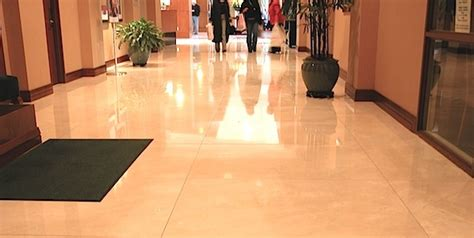 Montana Marble Floors by Floors Extraordinary Marble Floors Ideas Marble Floors