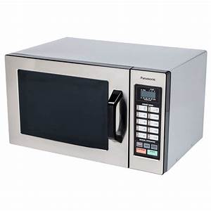 Panasonic Microwave Repair Parts  U2013 Bestmicrowave