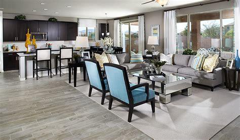 discover  ranch style daniel floor plan richmond american homes