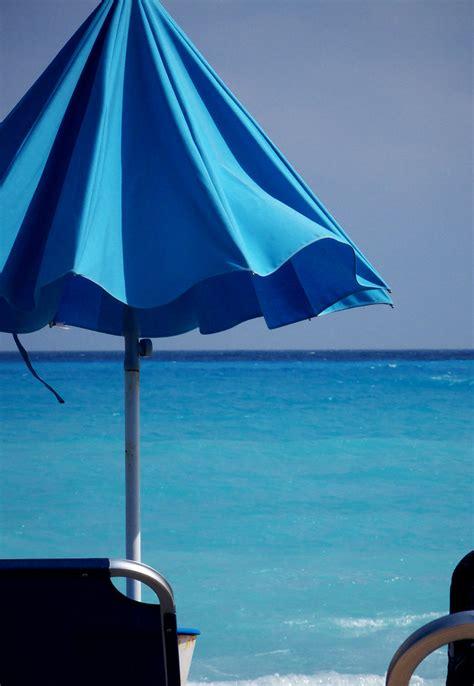 Nice Blue Alpha Du Centaure Flickr