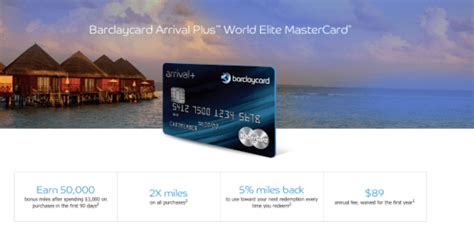 Best Barclaycard Top 6 Best Barclaycard Credit Card Offers 2017 Ranking